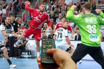 Evo gdje gledati prvu utakmicu na Euru: Hrvatska - Crna Gora