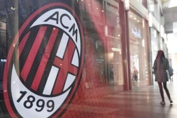 AC Milan ipak odustao od Superlige; objasnili su što je presudilo i zašto neće biti dio mega-projekta koji je sada na rubu propasti