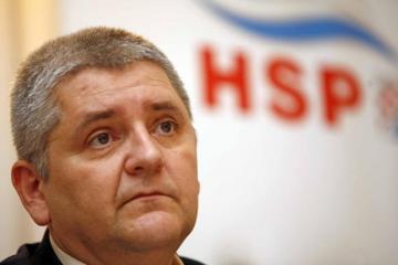 ĐAPIĆ PROGOVORIO O PLENKOVIĆU I PUPOVCU: Prozvao Hasanbegovića i Petrova