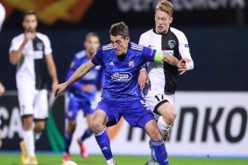 Evo gdje možete gledati nove europske izazove hrvatskih klubova, Dinama kod Wolfsbergera i Rijeke kod Napolija