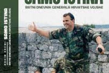 Veterani napali generala Ademija, optužili ga da laže, on im odgovara: Opet mi sude za zločine koje nisam počinio. Ne znam što gospodu toliko boli i od čega se zapravo brane