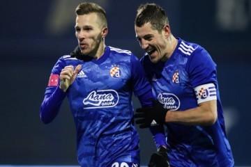 Ozljede su desetkovale 'modre', ali napokon je otkrivena momčad Dinama koja će se večeras na Maksimiru suprotstaviti Villarrealu