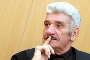 Davor Domazet Lošo: Zagreb 1945. bio je kao Vukovar 1991.