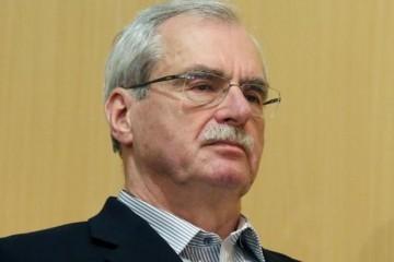 Hebrang zbog Milanovića dao ostavku u Generalskom zboru
