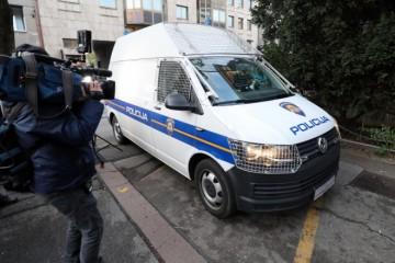 NAJKONTROVERZNIJA LISTA U DRŽAVI! Obavještajci, policajci, političari: Tko su ljudi koji su godinama radili za Bandića?