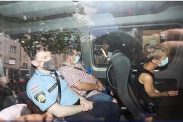 USKOK objavio detalje istrage: Predložit će istražni zatvor za četvero jučer uhićenih