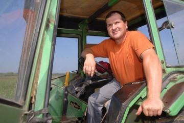 Hrvatski farmeri na poljima rade punom parom; boje se samo jednog scenarija: Moramo shvatiti koliko je hrana važna