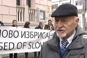13. rujna 1991. Milan Aksentijević – kako su hrvatski specijalci uhitili generala JNA koji je razmijenjen za Antuna Kikaša?