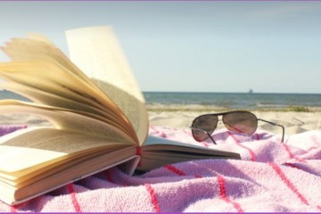 5 aktivnosti za ljetni odmor