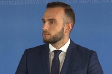 Aladrović nakon GSV-a: Jedna od kratkoročnih mjera je podizanje minimalne plaće