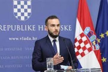 Nisu ispunili postavljene ciljeve: Ministarstvo ukida sve obiteljske domove