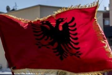 Albanija u šoku prije izbora: Ubijen jedan, a ranjeno troje socijalista