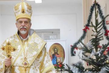 MALVERZACIJE S PRORAČUNOM Arhiepiskop Aleksandar za Direktno: U Hrvatskoj je SPC potpuno uzdržavan od strane države
