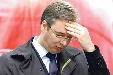 SAD poručio Srbiji: Morate priznati Kosovo ili nikada nećete ući u EU