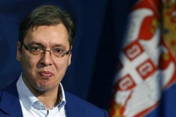 """Vučića treba proglasiti personom non grata i strasti će se smiriti jer sve se """"otelo kontroli""""…"""
