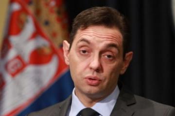 'NAKON MLATARALA I GLUPARALA' SRPSKI MINISTAR OPET UDARA PO MILANOVIĆU: 'Spada među najgluplje hrvatske političare'