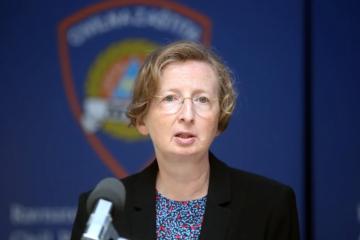 U Hrvatskoj 2623 nova slučaja zaraze koronavirusom, 19 osoba umrlo