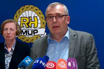U Hrvatskoj 2899 novih slučajeva zaraze koronavirusom, umrle 72 osobe