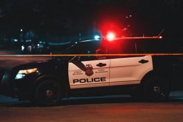 ŠTO SE TAMO DOGAĐA? Ponovno pucnjava u SAD-u, ubijene dvije osobe: 'Ljudi su bježali da spase život'