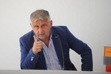 """Milardović: """"Kako se srpskoj siledžijskoj vlasti da 150 godina maltretirati sve oko sebe?"""""""
