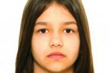 Nestala 17-godišnjakinja: U utorak je otišla u školu i nije se vratila kući. Policija moli građane za pomoć