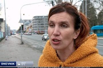 SAMO U HRVATSKOJ: Učiteljici otkazali ugovor preko praznika pa je zaposlili nakon par tjedana, kako joj ne bi morali isplatiti božićnicu!