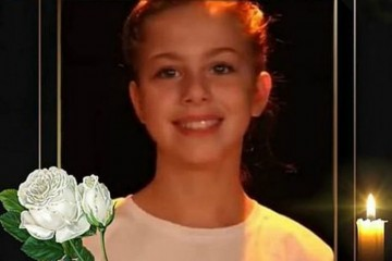 SABOR ODAJE POČAST ANAMARIJI, BOZANIĆ IZRAZIO SUĆUT: Minuta šutnje za nesretnu djevojčicu poginulu u urušavanju zgrade