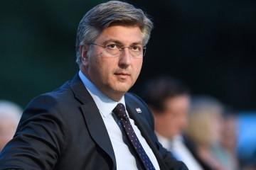 Većina novoizabranih parlamentarnih stranaka odazvat će se pozivu Plenkovića, no ima onih koji imaju svoje zahtjeve