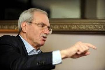 HEBRANG OŠTRO PORUČIO Milanović ne zna što je krvava srpska agresija, on je tada prodavao usisavače po Zagrebu