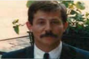 NISU ZABORAVLJENI Andrija Alčić, junak iz Cetinske krajine: Strašno dobar čovjek, srčan i hrabar, uvijek prvi gdje god je trebalo, sinjski vitez