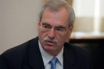 STRAŠNO UPOZORENJE HEBRANGA: 'HAŠKI SUD JE LAKRDIJA! Rade sve da se ne osude srpski zločini. Neosuđeni zločinac ponovit će zločin'