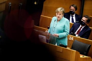 Njemačka pred Uskrs povukla drastičan potez, ljudi su u očaju: Čeka li ovo i Hrvatsku?