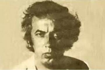 Prije 43 godine u Parizu je od krvnika komunističke Udbe ubijen hrvatski vitez, revolucionar i domoljub, Ante Bruno Bušić