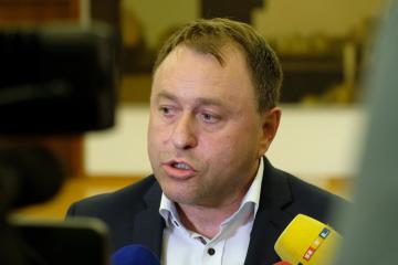 Deur: Branitelje problematičnima pokušavaju prikazati oni u kojima još živi samoubilački jugoslavensko-komunistički nagon