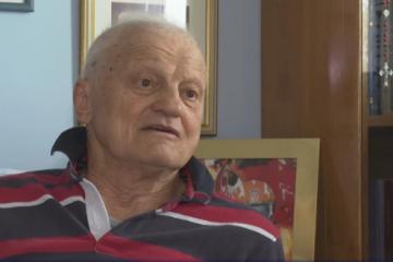 Ante Kostelić: Zar vam nije neugodno da čujete kako ću ja npr. imati mirovinu od 2500 kuna?
