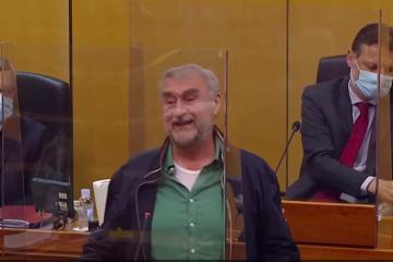 Prkačin održao predavanje iz povijesti i nelegalnosti SPC-a u Hrvatskoj, Pupovac ga nazvao nadripovjesničarom