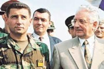 Agenti i Tuđman zabranili su Gotovini da priča s Haagom