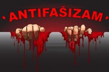Antifašizam je Srbiji toljaga za udaranje po Hrvatskoj, a Jasenovac im služi za moralno kamatarenje