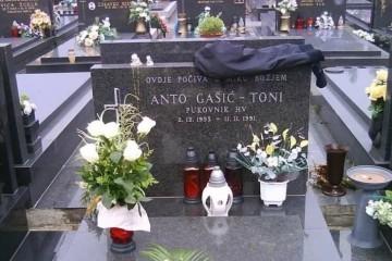 NISU ZABORAVLJENI Anto Gašić ili Toni 'Švicarac': Ultimativni heroj sa Sajmišta, bio je ludo hrabar, sjajan čovjek koji nije znao za uzmak...