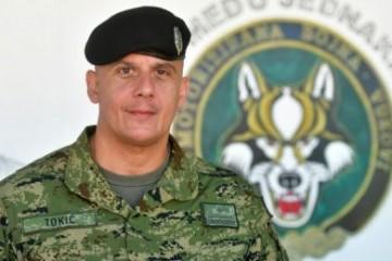 Otkrivamo tko je novi Milanovićev čovjek za zapovjednika bojne. Ipak, postoji problem