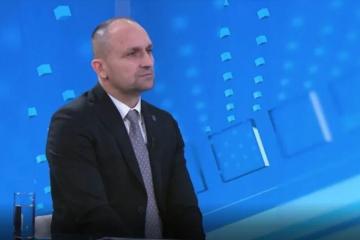 Ivan Anušić: Nema odgode izbora, situacija je pod kontrolom