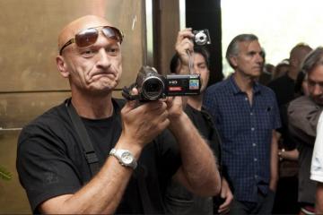 Umro kontroverzni kiropraktičar Ante Pavlović: 'Izliječio je puno ljudi, to ga je i stajalo. Sva tuđa energija ušla je u njega'