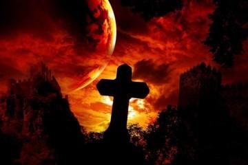 Teološki pogled na doba Antikrista i njegovog udruženog djelovanja