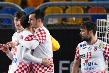 """Pobjeda protiv Argentine Hrvatsku vodi u četvrtfinale, ali poraz  od Gaučosa """"malo"""" komplicira stvari"""