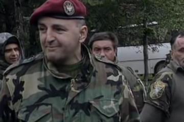 Podignuta optužnica protiv Arkanova kuma zbog ubojstva hrvatskih i bošnjačkih civila te svećenika i časnih sestara
