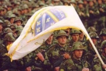 BIVŠI PRIPADNIK ARMIJE BIH TVRDI: Vrh vojne sigurnosti BiH je poticao sukob s Hrvatskim vijećem obrane