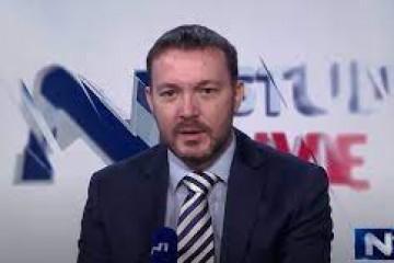Saborska oporba zadovoljna presudom HDZ-u, Bačić kaže kako stranka nije koruptivna