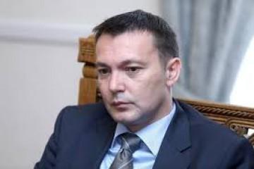 Bauk: Vukovarski prosvjed je opravdan, osim ako ne služi kao pritisak na sudove