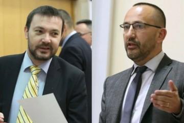 Bauk: Svugdje su se događale likvidacije poraženih bez sankcija, Zekanović: I danas postoje baštinici zločinačke komunističke ideologije koji negiraju zločin