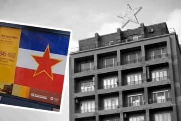 TO SMO ČEKALI: Ruža Tomašić izrekla pravu istinu o petokraci u Rijeci